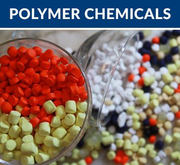 Polymer-Chemicles-Button