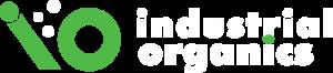 Industrial Organics